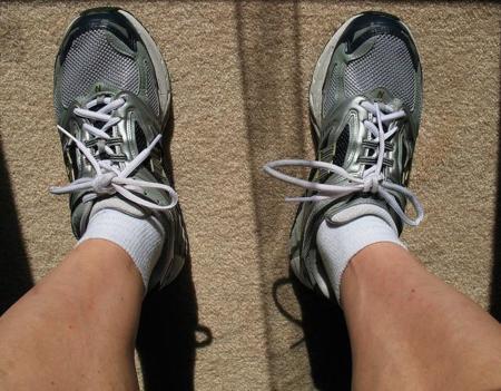 Power Walking: cuando caminar se convierte en tu entrenamiento