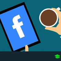 Cómo borrar u ocultar tus propias fotos de Facebook