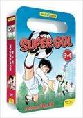 Supergol Dvd