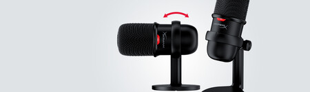 Hx Keyfeatures Audio Mic Solocast 3 Lg