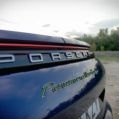 Foto 35 de 43 de la galería porsche-panamera-turbo-s-e-hybrid-prueba en Motorpasión