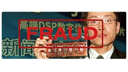 Combatir el fraude en redes sociales, dispositivos móviles y cloud computing