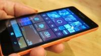 Los terminales de gama baja siguen dominado Windows Phone