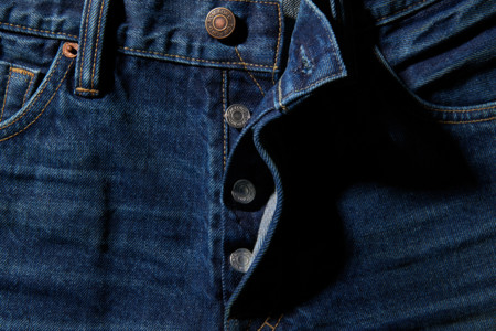 Ladning Denim Details 2253x1500 Front T