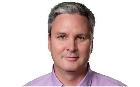 Steve Dowling, vicepresidente de comunicaciones de Apple, dejará la compañía después de 16 años