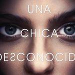 'Una chica desconocida' de Mary Kubica