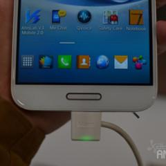 Foto 9 de 13 de la galería lg-optimus-g-pro en Xataka Android