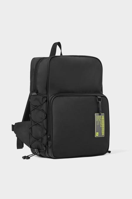 Bolsos Mochilas Y Portafolios A Prueba Bags Totes Backpacks Waterproof Men 2019