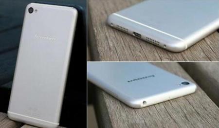 Lenovo pretende «superar» a Apple en su propio terreno, el del diseño, con el Sisley
