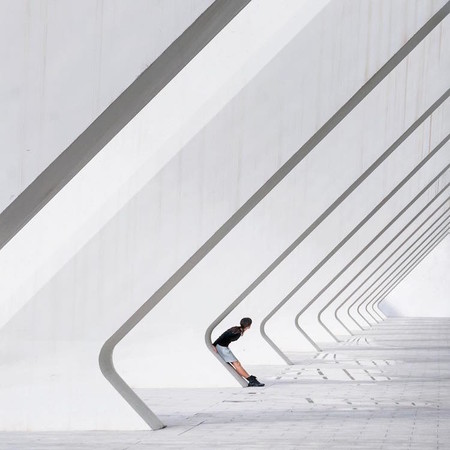 Architecture Photography Anna Devis Daniel Rueda 13