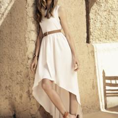 Foto 5 de 47 de la galería catalogo-mango-verano-2012 en Trendencias