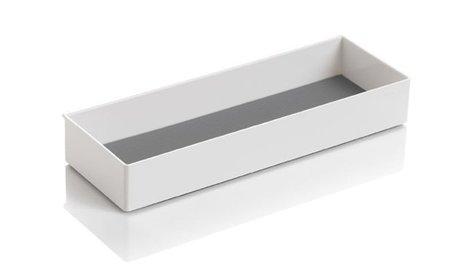caja pequeña escritorio
