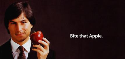 20 curiosidades sobre el CEO de Apple, Steve Jobs