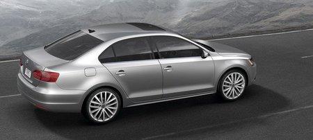 Volkswagen confirma más híbridos y eléctricos