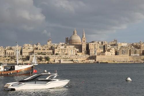 Qué ver y qué hacer en Malta: los 21 imprescindibles de esta isla del Mediterráneo que es toda una joya