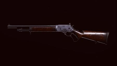 Descubre la nueva escopeta de Warzone y sus mejores clases: la Ironhide 410, fuerza bruta