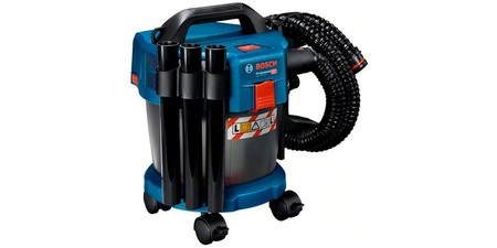 Bosch Professional Gas 18v 10 L
