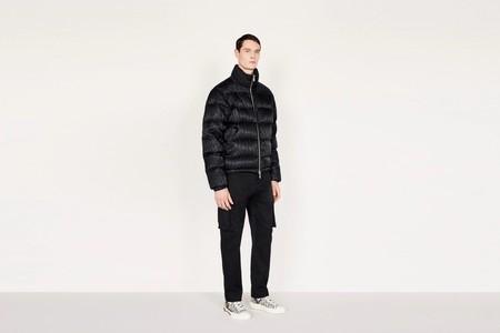 Dior Essentials La Nueva Coleccion De La Firma Francesa Con Basicos Para Todos Los Dias 04