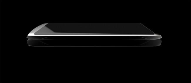 Turing Phone cadenza 3