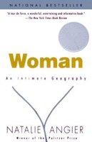 [Libros que nos inspiran] 'Mujer, Una geografía íntima' de Natalie Angier