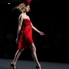 Foto 80 de 126 de la galería alma-aguilar-en-la-cibeles-madrid-fashion-week-otono-invierno-20112012 en Trendencias