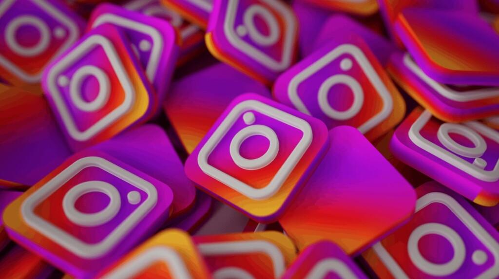 11 alternativas a Instagram: las mejores apps sociales para compartir fotografías y vídeos