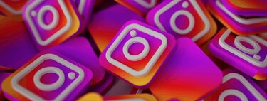 11 alternatives to Instagram: the best social apps to share photos and videos