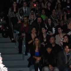 Foto 2 de 40 de la galería trendencias-en-el-desfile-de-custo en Trendencias
