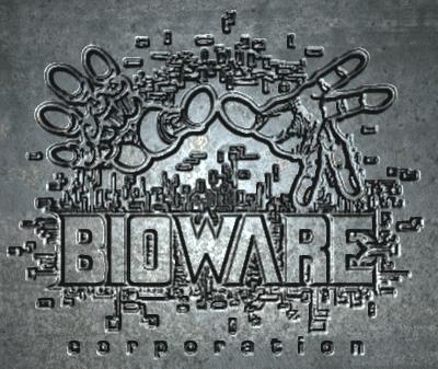 Bioware01