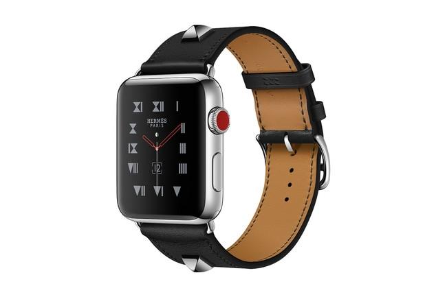 Apple Hermes Edition 2017 1