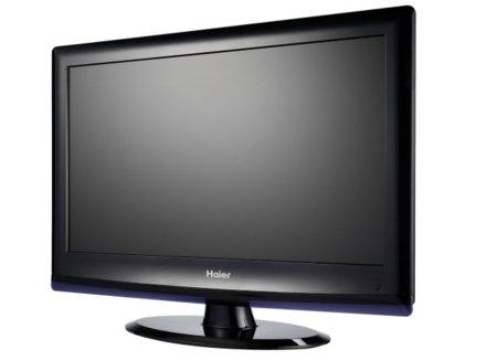 Haier trae a España su gama serie Z6 de televisores LED