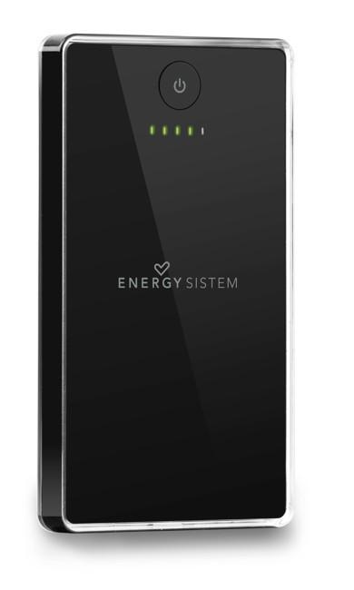 Energy Sistem batería extra
