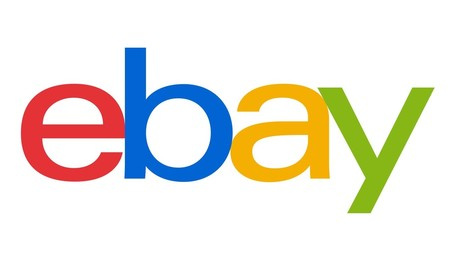 """eBay prepara su venta especial en México para competir con su propio """"Prime Day"""", estos serán sus descuentos"""