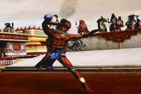 Videojuego desarrollado por mexicanos participarán en el Gamescom 2012