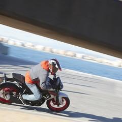 Foto 24 de 34 de la galería yamaha-mt-125-2020-prueba en Motorpasion Moto