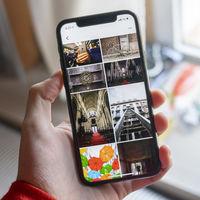 Google Fotos se rediseña por completo: vista de mapa, cambio de interfaz y nuevo icono más minimalista