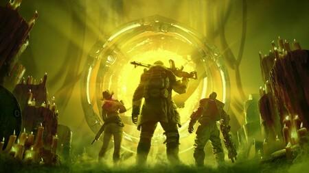 Cult of the Holy Detonation, la segunda y última expansión de Wasteland 3, fija su lanzamiento para octubre