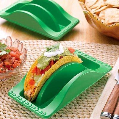 Sujeta-tacos