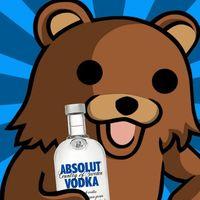 Muzska resucita y se convierte en el evento youtuberil del año