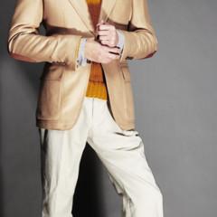 Foto 3 de 44 de la galería tom-ford-coleccion-masculina-para-el-otono-invierno-20112012 en Trendencias Hombre