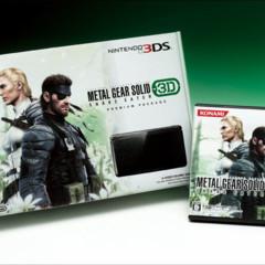 nintendo-3ds-edicion-especial-metal-gear-solid-3d-snake-eater