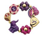 pulsera-tutti-lucky-louis-vuitton