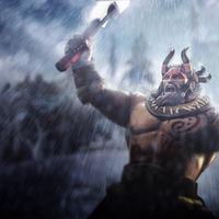 Dota 2 de la A a la Z: La guía y el gameplay de Beastmaster
