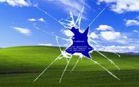 Microsoft advierte de una vulnerabilidad Zero day en Windows XP y Windows Server 2003