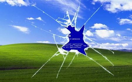Microsoft advierte de una vulnerabilidad Zero day en Windows XP y Windows Server 2003