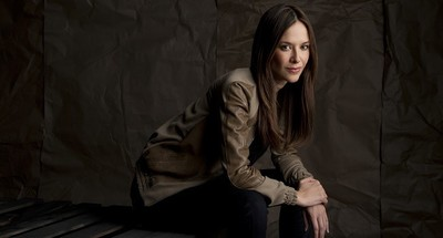 Jade Raymond: Ubisoft Toronto trabaja en cinco proyectos sin anunciar