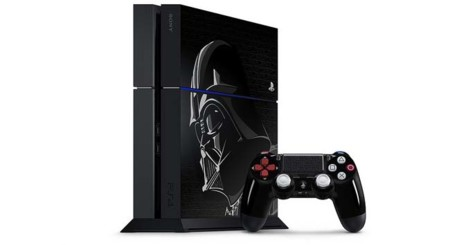 Ps4 Sw 01