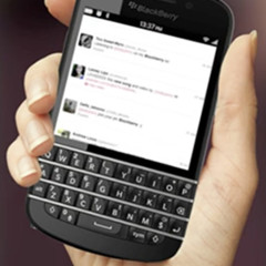 Foto 1 de 4 de la galería blackberry-x10 en Xataka Móvil