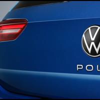 ¡Se vale soñar! Según X-Tomi Design, así luciría el nuevo Volkswagen Polo R 2022, de ser llevado a la producción