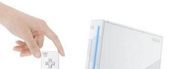 5 razones para comprar una Wii